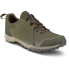 Cube ATX OX Buty, olive